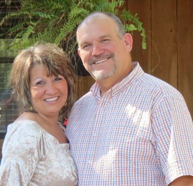 April Membership Meeting: Terry Simmons with Maydaze Benefit